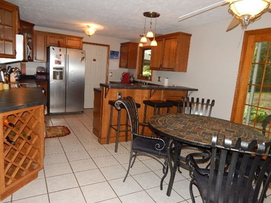 319 Northern Oaks, Groveland, IL - USA (photo 3)