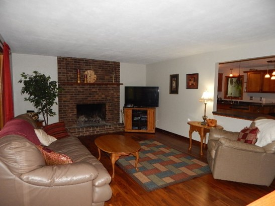 319 Northern Oaks, Groveland, IL - USA (photo 5)