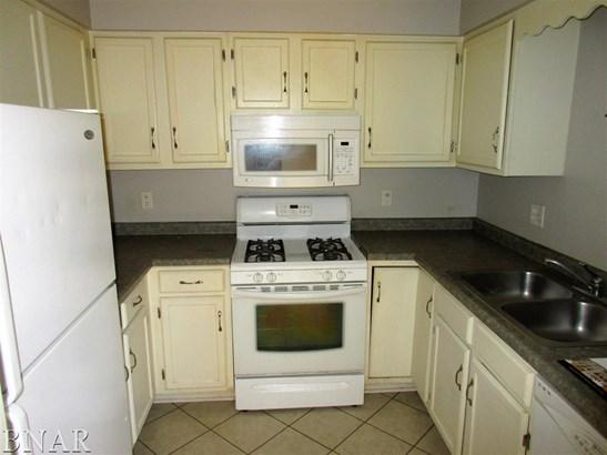 1507 Northbrook  #d Unit D, Normal, IL - USA (photo 3)