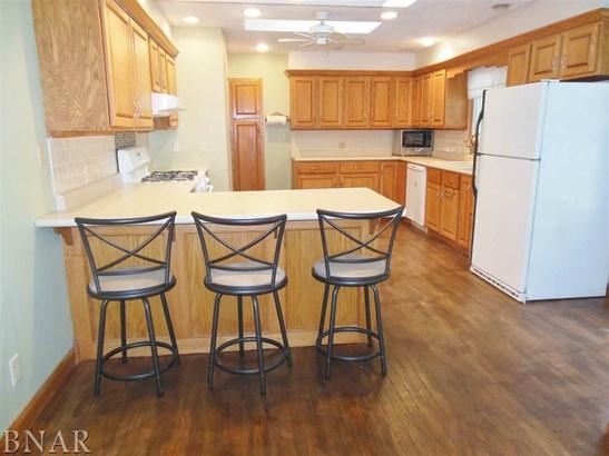 507 S Washington, Hudson, IL - USA (photo 2)