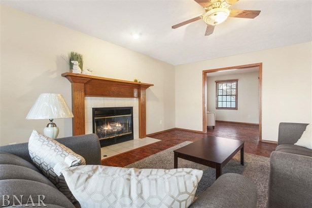 1014 Crooked Stick, Normal, IL - USA (photo 4)