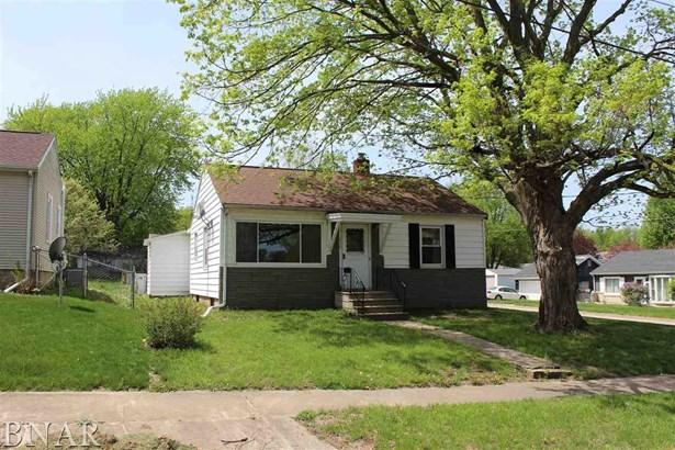 1312 Eastholme Ave., Bloomington, IL - USA (photo 1)