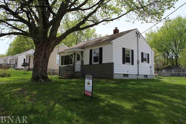 1312 Eastholme Ave., Bloomington, IL - USA (photo 2)