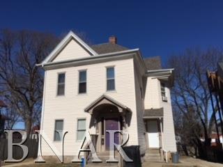 406 E Monroe, Bloomington, IL - USA (photo 2)