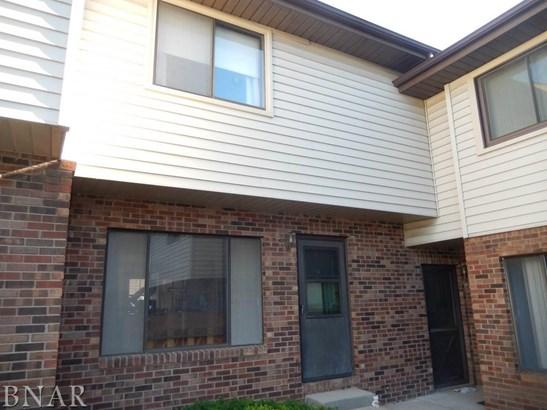 1405 E Vernon #28, Normal, IL - USA (photo 2)