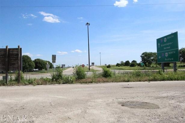 19 Westgate Drive, El Paso, IL - USA (photo 4)