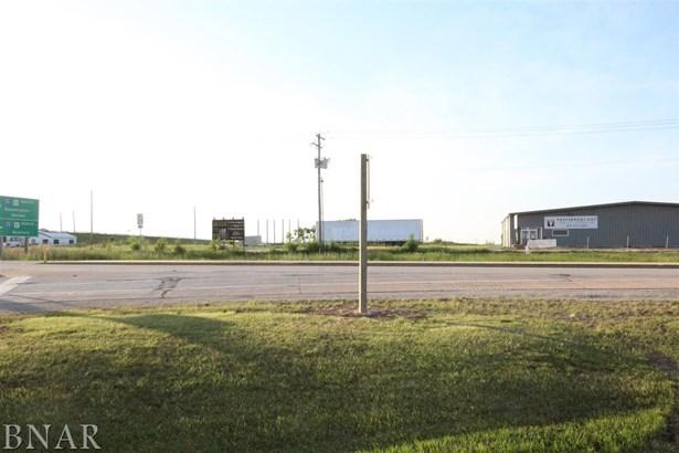 19 Westgate Drive, El Paso, IL - USA (photo 5)