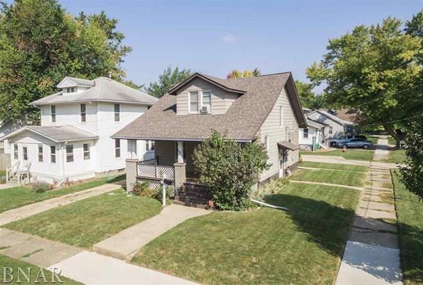 16 Felton, Bloomington, IL - USA (photo 1)
