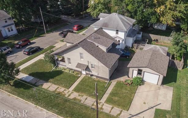 16 Felton, Bloomington, IL - USA (photo 5)