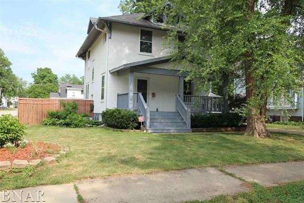402 S State, Bloomington, IL - USA (photo 1)