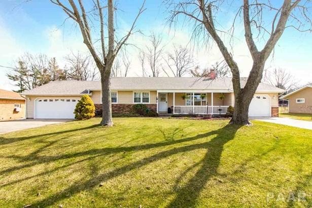 22270 Oak Lane, Morton, IL - USA (photo 1)