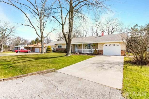 22270 Oak Lane, Morton, IL - USA (photo 2)