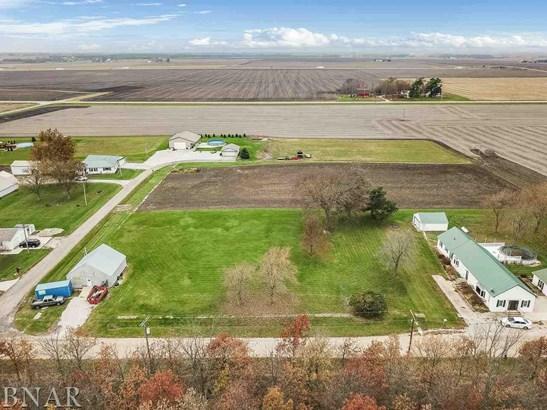317 Illinois, Panola, IL - USA (photo 1)