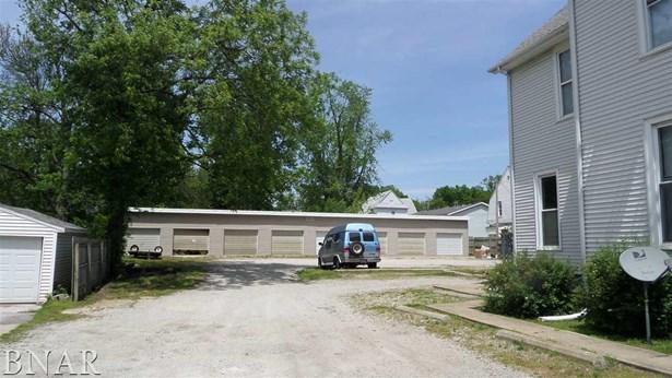502 N Oak, Bloomington, IL - USA (photo 3)