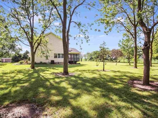 19906 E 1600 North Rd, Normal, IL - USA (photo 3)