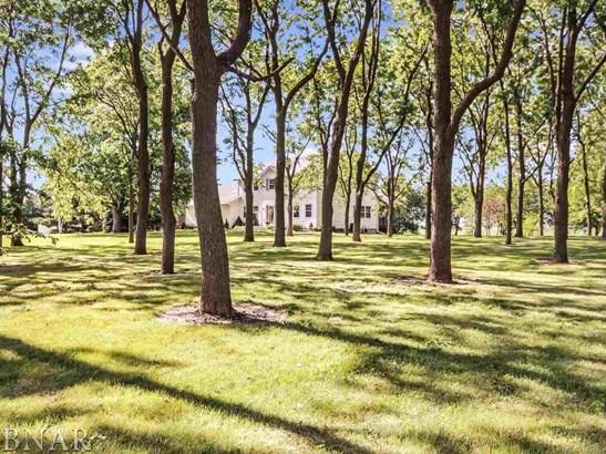 19906 E 1600 North Rd, Normal, IL - USA (photo 5)
