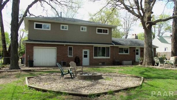 2080 N Morton Avenue, Morton, IL - USA (photo 3)