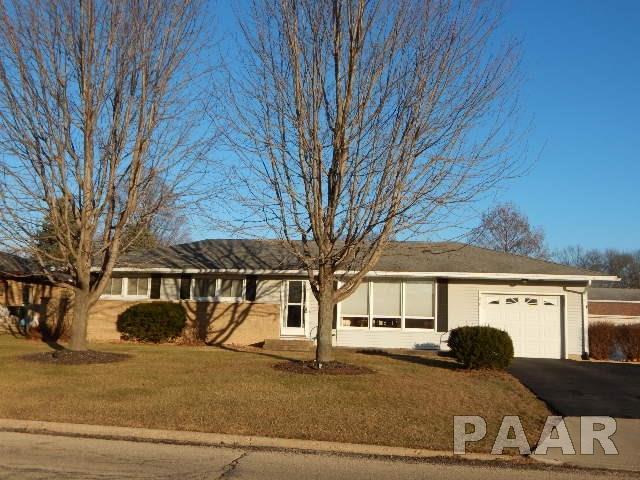 218 Illini Drive, East Peoria, IL - USA (photo 2)