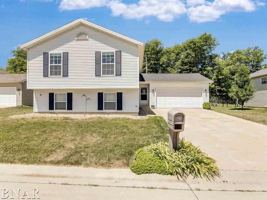 3907 Shasta, Bloomington, IL - USA (photo 1)