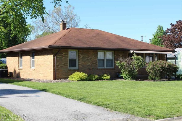 507 Marian Ave., Normal, IL - USA (photo 2)