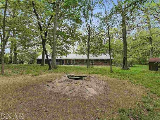 8862 E 1400 North Rd, Bloomington, IL - USA (photo 4)