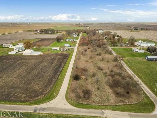 Johnson Subdivision, Panola, IL - USA (photo 1)