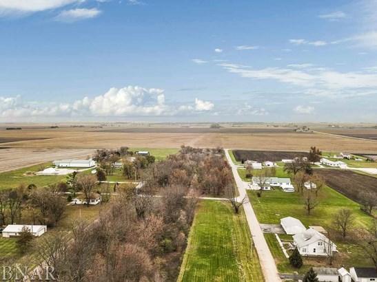 Johnson Subdivision, Panola, IL - USA (photo 2)
