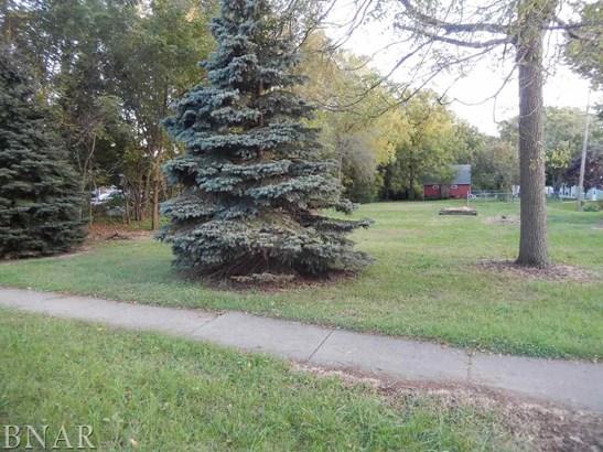 99 W Lincoln, Normal, IL - USA (photo 5)