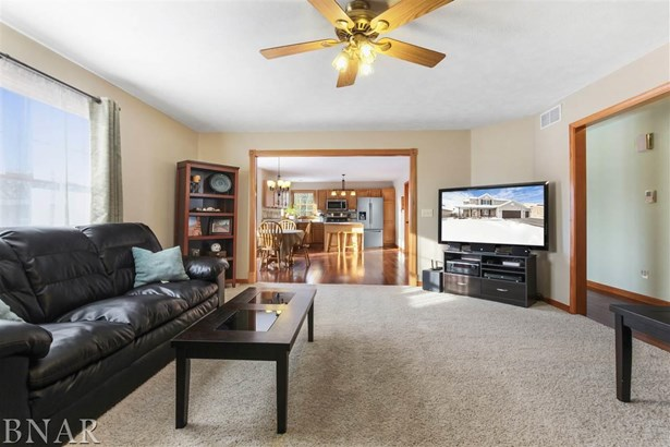 1309 Cashel, Bloomington, IL - USA (photo 4)