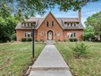 1115 Elmwood, Bloomington, IL - USA (photo 1)
