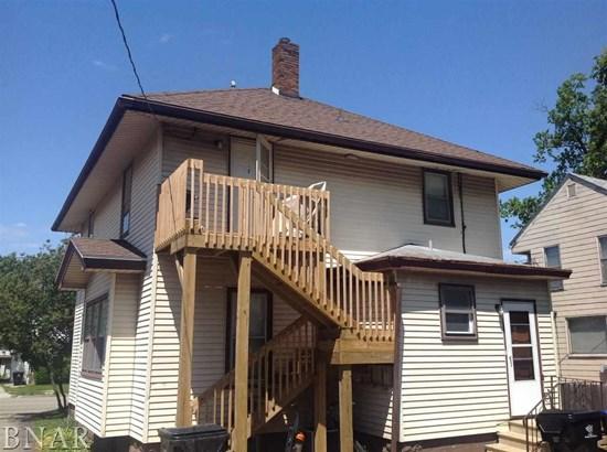 1110 S Main, Bloomington, IL - USA (photo 3)