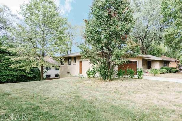 1709 W West Aire, Peoria, IL - USA (photo 2)