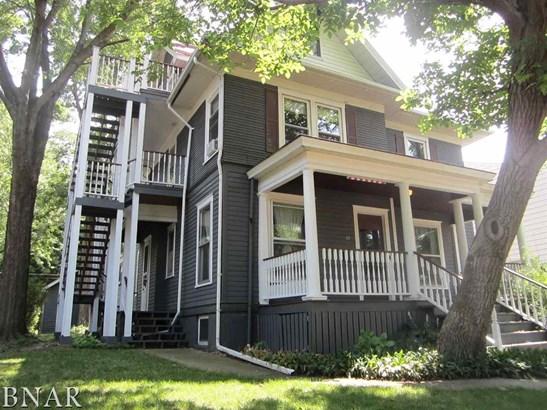 47 White Place, Bloomington, IL - USA (photo 2)