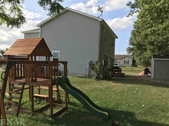 1202 Woodbury Place, Bloomington, IL - USA (photo 5)