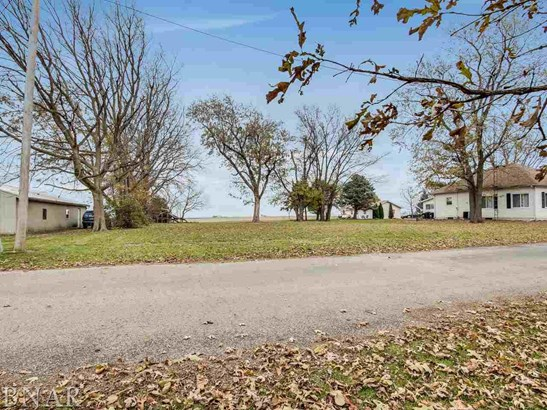 326 Indiana, Panola, IL - USA (photo 1)