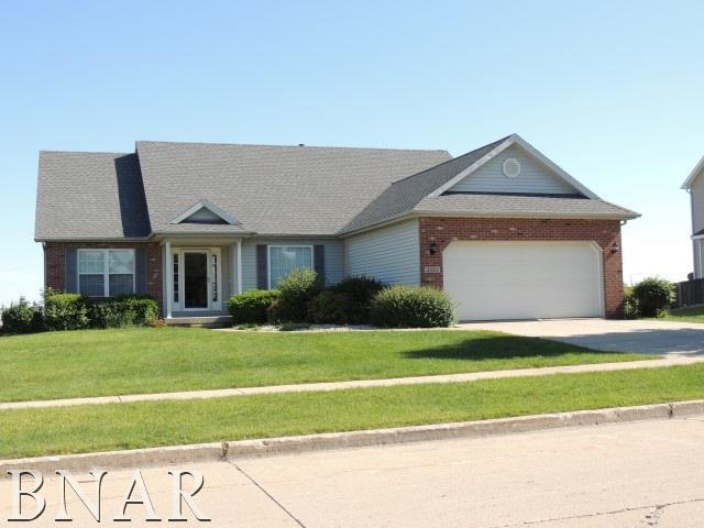 3303 Kirkwood Rd, Bloomington, IL - USA (photo 1)