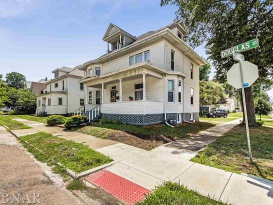 401 E Douglas, Bloomington, IL - USA (photo 3)