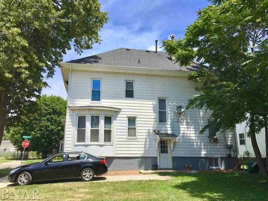 401 E Douglas, Bloomington, IL - USA (photo 5)