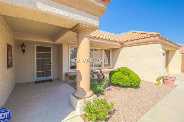 8604 Lynhurst Drive, Las Vegas, NV - USA (photo 2)