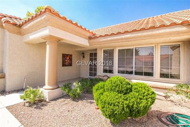 8604 Lynhurst Drive, Las Vegas, NV - USA (photo 3)