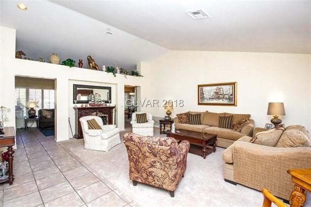 8604 Lynhurst Drive, Las Vegas, NV - USA (photo 4)