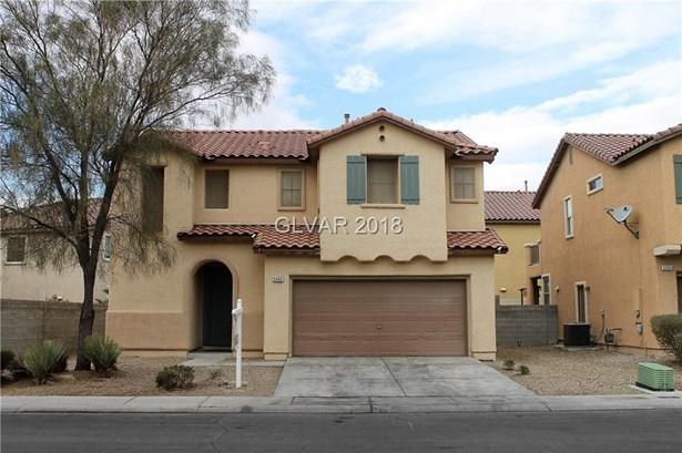 5445 Grand Rapids Street, North Las Vegas, NV - USA (photo 1)