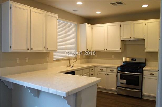 5445 Grand Rapids Street, North Las Vegas, NV - USA (photo 2)