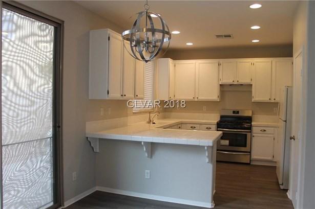 5445 Grand Rapids Street, North Las Vegas, NV - USA (photo 3)