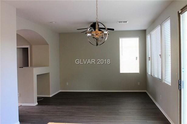5445 Grand Rapids Street, North Las Vegas, NV - USA (photo 4)