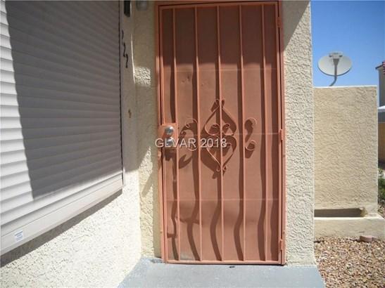 5450 Morris Street 1222, Las Vegas, NV - USA (photo 3)