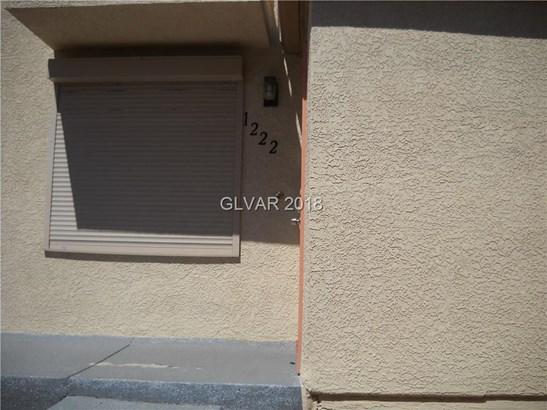5450 Morris Street 1222, Las Vegas, NV - USA (photo 4)