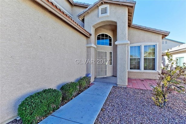 8225 Belmont Valley Street, Las Vegas, NV - USA (photo 3)