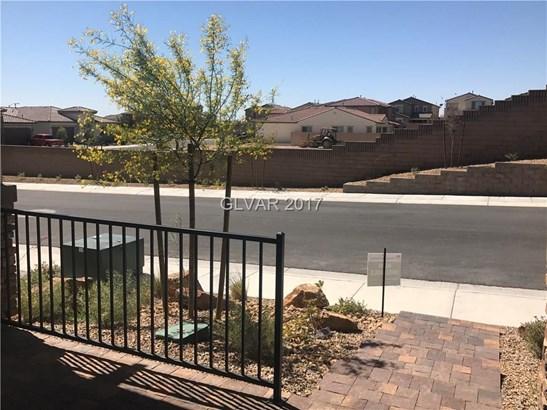 9942 Wildhorse Canyon Avenue, Las Vegas, NV - USA (photo 3)