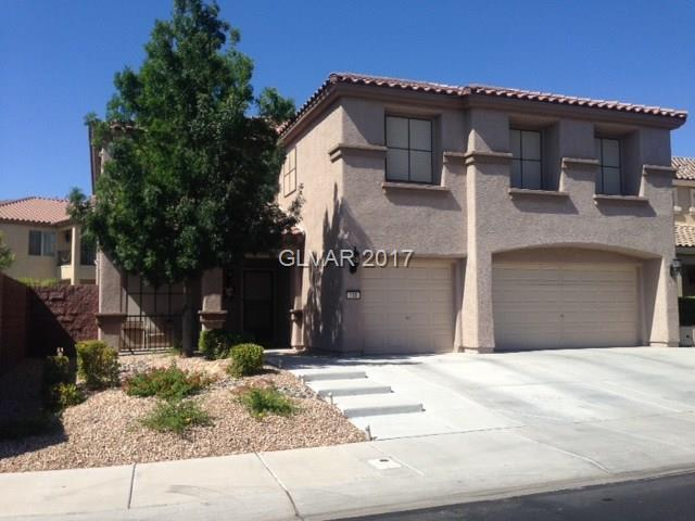 158 Voltaire Avenue, Henderson, NV - USA (photo 2)